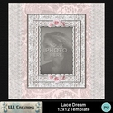 Lace_dream_template-001a_small