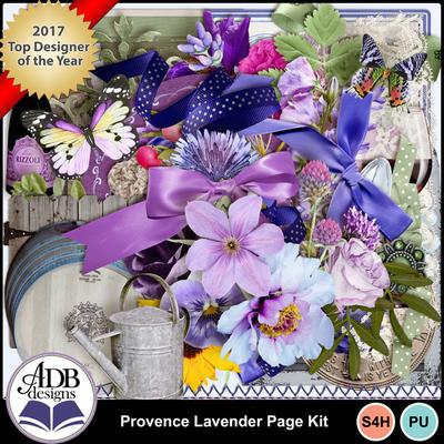 Provencelavender_pkele