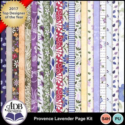 Provencelavender_pkppr