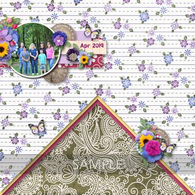 600-adbdesigns-provence-lavender-dana-02