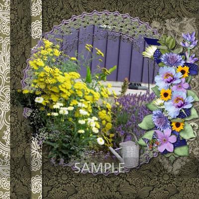 600-adbdesigns-provence-lavender-maureen-02