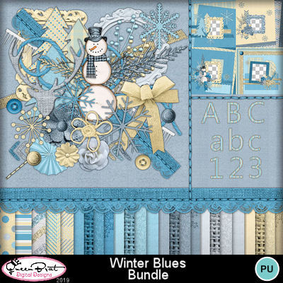 Winterblues_bundle1-1