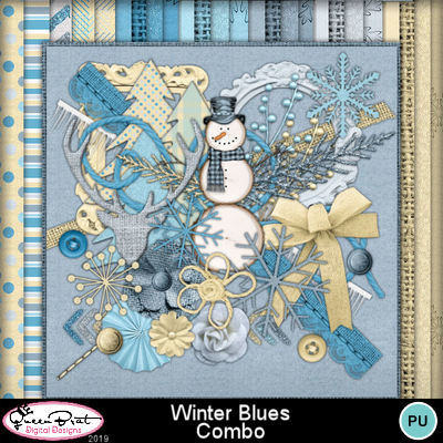 Winterblues_combo1-1