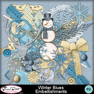 Winterblues_embellishments
