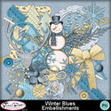 Winterblues_embellishments_small