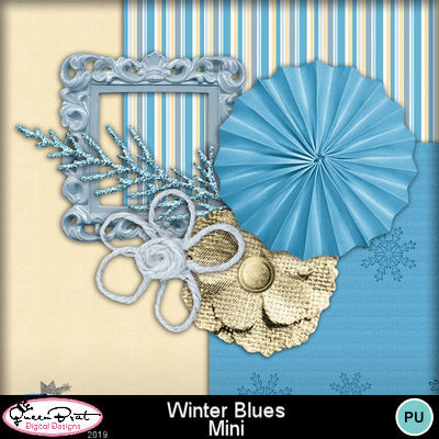 Winterblues_mini