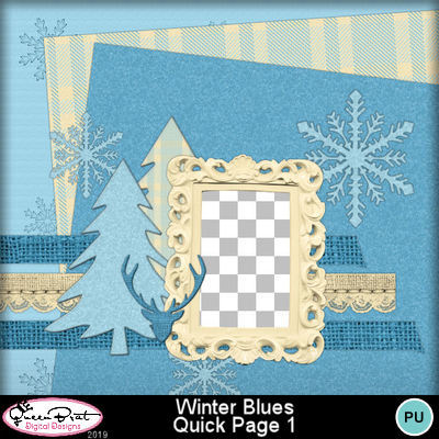 Winterblues_qp1