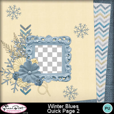 Winterblues_qp2
