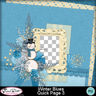 Winterblues_qp3