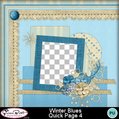 Winterblues_qp4
