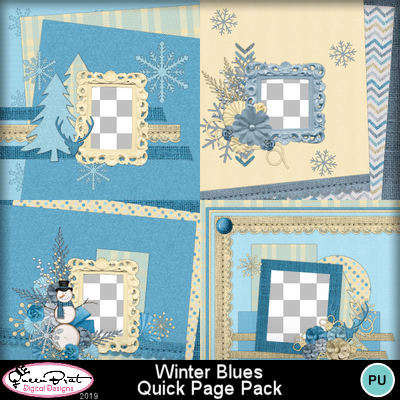 Winterblues_qppack1-1