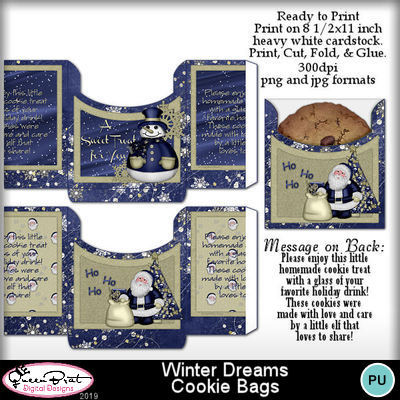 Winterdreamscookiebags-1
