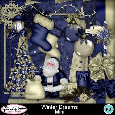 Winterdreamsmini-1