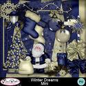 Winterdreamsmini-1_small