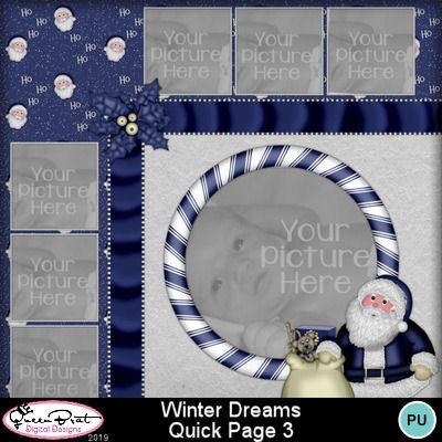 Winterdreamsqp3-1