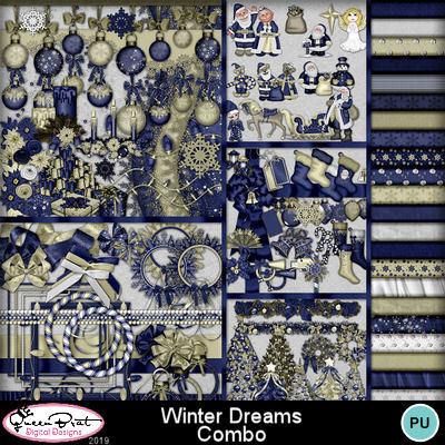 Winterdreams-1