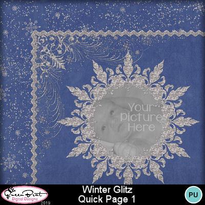 Winterglitzqp1-1