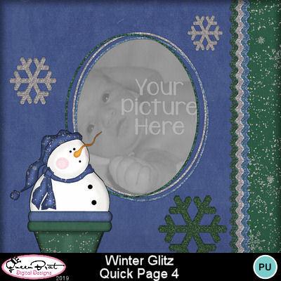 Winterglitzqp4-1