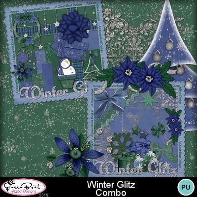 Winterglitz-1