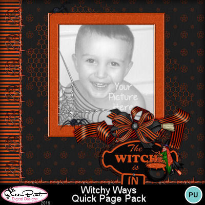 Witchyways_qppack1-2