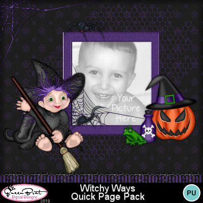 Witchyways_qppack1-3