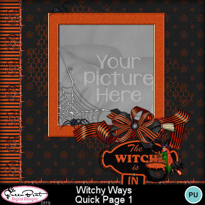 Witchywaysqp1-1
