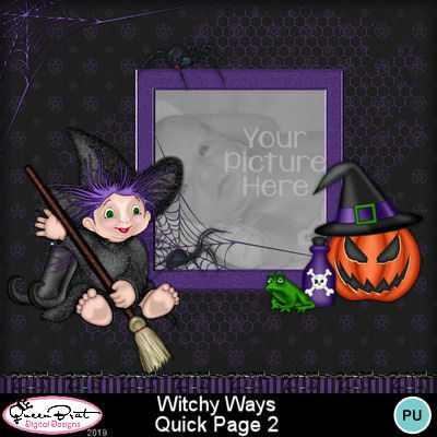 Witchywaysqp2-1