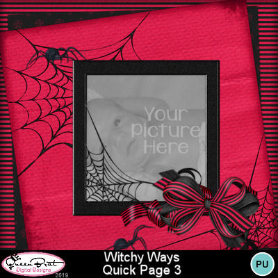 Witchywaysqp3-1