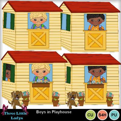 Boys_in_playhouse--tll