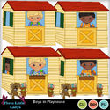 Boys_in_playhouse--tll_small