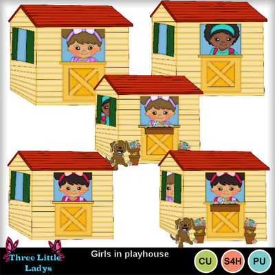 Girls_in_playhouse--tll