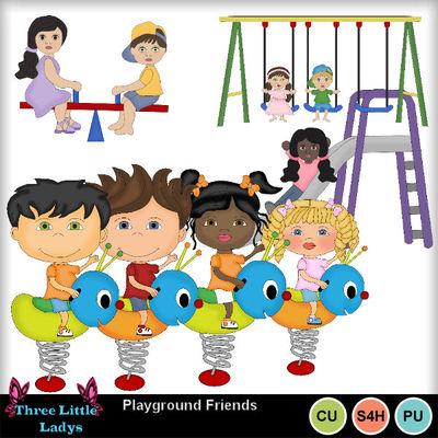 Playground_friends--tll
