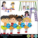 Playground_friends--tll_small