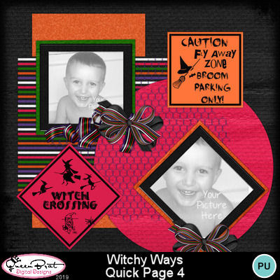 Witchywaysqp4-1