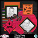 Witchywaysqp4-1_small