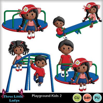 Playground_friends--tll-2