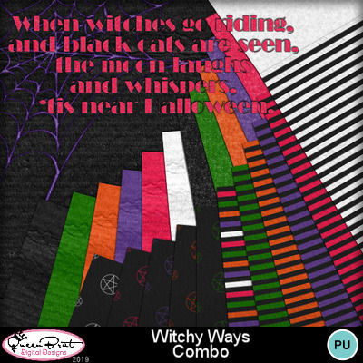 Witchyways-3