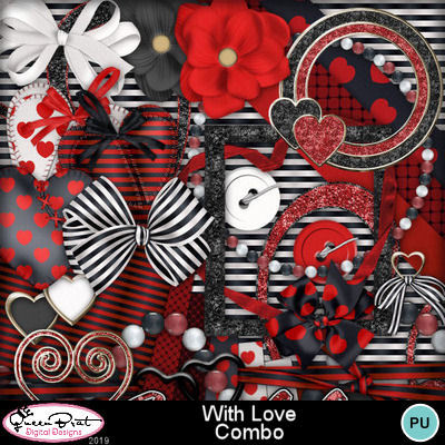 Withlove-1