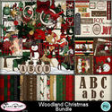 Woodlandchristmas_bundle1-1_small