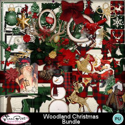 Woodlandchristmas_bundle1-2