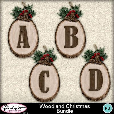 Woodlandchristmas_bundle1-3