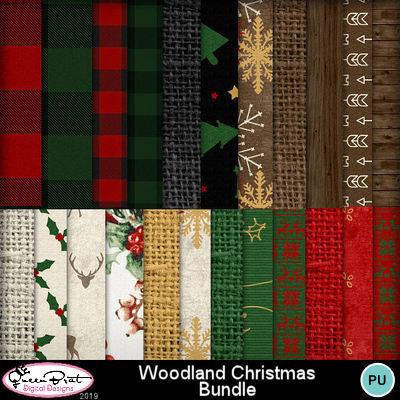 Woodlandchristmas_bundle1-4