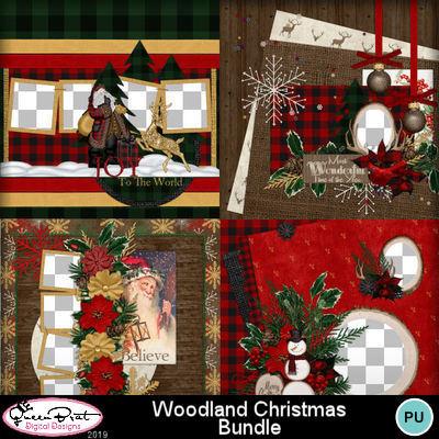Woodlandchristmas_bundle1-5