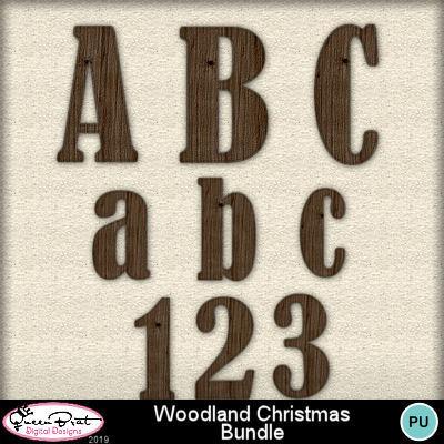 Woodlandchristmas_bundle1-6