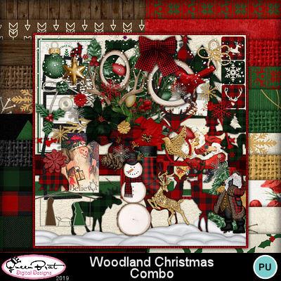Woodlandchristmas_combo1-1
