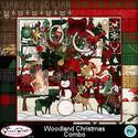 Woodlandchristmas_combo1-1_small