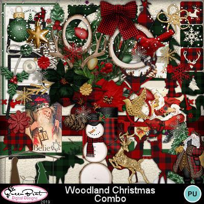 Woodlandchristmas_combo1-2