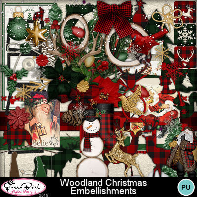 Woodlandchristmas_embellishmentpack1-1