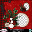 Woodlandchristmas_qp1-1_small