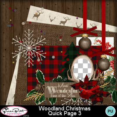 Woodlandchristmas_qp3-1